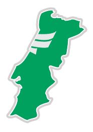 A maior variedade de cartões de combustível em Portugal